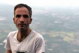Çelik fabrikasında ızgaraya sıkışan işçi hayatını kaybetti