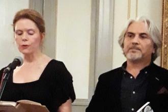 Nobel ödüllü İsveçli yazar Par Lagerkvist Kürtçede