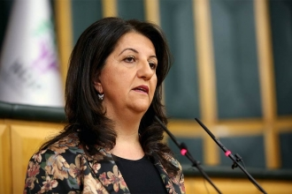 Buldan: AB AİHM kararını tanımayan Türkiye'yle ilişkisini askıya alsın