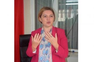 CHP'li Böke: İktidar krizin üzerini örtmeye çalışıyor