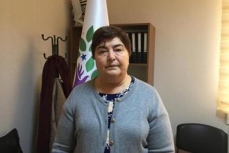 HDP: Bölgede Kürt ittifakı, batıda demokrasi güçlerine destek