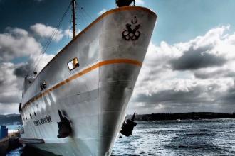 Denizcilik eğitiminde son durum: İşe alımda en önemli standart torpil