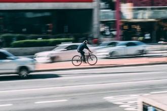 Yeni imar planı: Poşet paralı, bisiklet yolları zorunlu oldu
