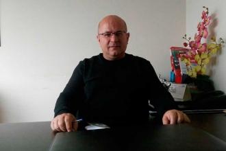 Maltepe Belediyesi geçen hafta imzaladığı TİS'i iptal etmek istiyor