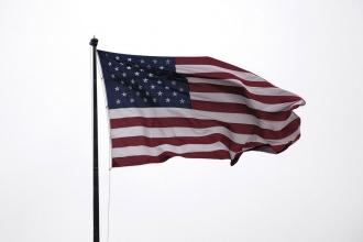 ABD Senatosu Kaşıkçı cinayetinden Prens Selman'ı sorumlu tuttu
