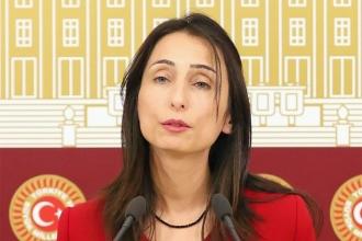 Cinsel istismar ilgili verilen takipsizlik kararı Meclis'e taşındı