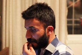 İsim Özgür tutuklu sıfat özgür uzundur yasak
