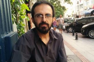 Political Scientist Barış Alp Özden: 'Trump is a very functional name for US capital'