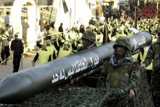 Hizbullah: Uluslararası toplumun tek endişesi