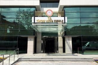 2020'nin ilk partisi kuruldu: Anadolu Birlik Partisi (ABP)