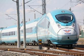 Yüksek Hızlı Tren biletlerine yüzde 300 zam yapıldı