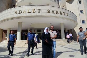 Şenyaşarların iddianamesi 18 ay sonra hazırlandı: Olay değil aile soruşturuldu
