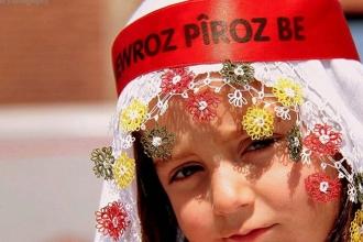 Barışın Adı Newroz