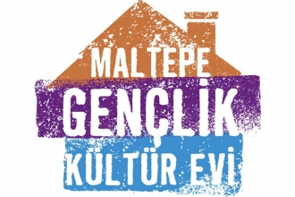 Maltepe Gençlik Kültür Evi Özgecan ASLAN Kütüphanesi