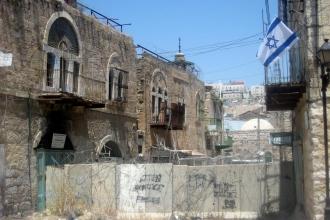 ABD'nin Filistin'deki Yahudi yerleşimlerini yasa dışı görmeme kararı tepki topladı