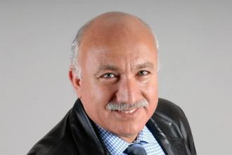 Gazeteci Celal Demirbilek hayatını kaybetti