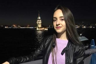 Güleda Cankel'i öldüren katil 25 Şubat'ta hakim karşısına çıkacak