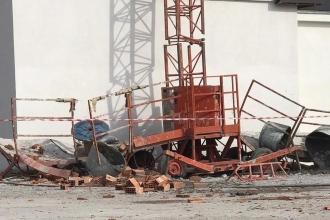 Konya, Eskişehir ve Çorum'da iş cinayetleri: 3 işçi yaşamını yitirdi