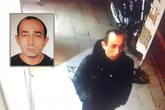 """Ceren Özdemir'in katili """"canavarca hisle öldürme"""" suçundan tutuklandı"""