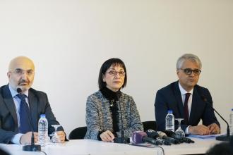 Gülten Kaya: Ahmet Kaya'nın hatırasını talan etmelerine seyirci kalamazdık