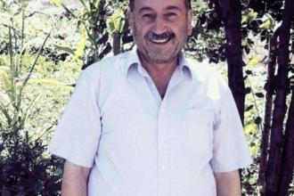 Muş'ta HDP'li 2 İl Genel Meclis üyesi gözaltına alındı
