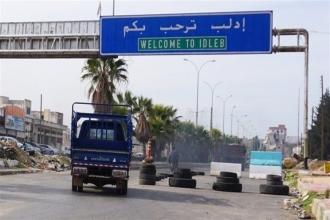 İdlib ile ilgili sosyal medya paylaşımlarına soruşturma açılıyor