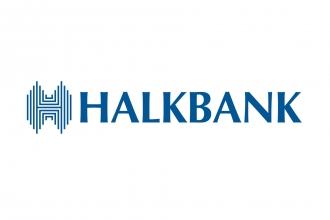 Halkbank, ABD'de İran yaptırımlarını delmekle suçlandığı davaya katılacak