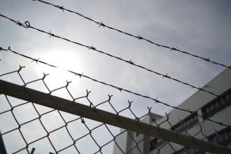 Cezaevlerinde ihlaller sürüyor: Gazete, radyo, revir yasak