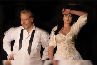 Tarla kuşuydu Juliet: Aşk için ölmeli mi?