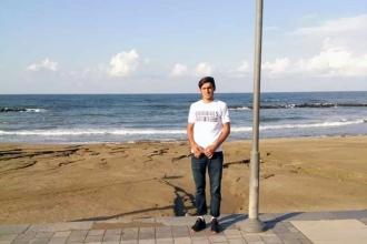 Kürtçe konuştuğu için Şirin Tosun'u öldüren sanıklar hakkında dava açıldı