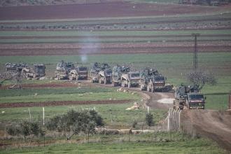 İdlib'deki asker ölümlerini, yankılarını ve son durumu konuşuyoruz