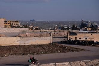 MSB, İdlib'de 1 askerin daha yaşamını yitirdiğini açıkladı