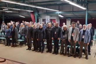 EMO İstanbul Şubesi Genel Kurulu: Koşullar genel kurulu seçim olmaktan çıkarıyor