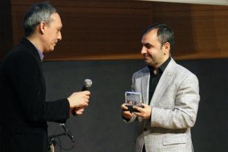 8'inci Halkevleri Basın, Yayın ve Dayanışma Ödülleri: Evrensel'e 2 ödül