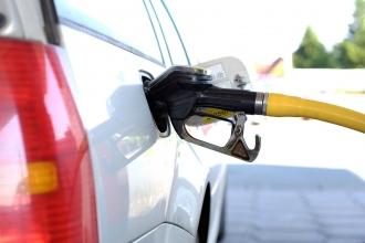 Benzine 16 kuruş daha zam yapıldı (24 Şubat 2020)