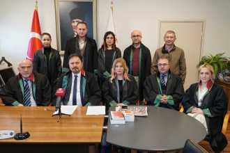 Bursa Barosu: İdare mahkemesi, İznik Gölü'nün ölüm fermanını durdurdu