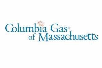 ABD'de Massachusetts Columbia Gaz şirketine 53 milyon dolar ceza