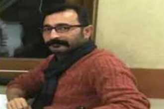 İş cinayetinde hayatını kaybeden KHK mağduru öğretmen işe iade edildi