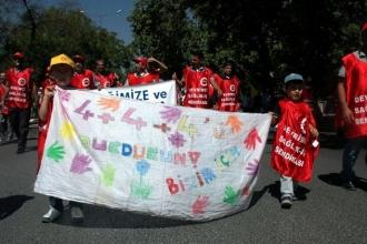 AKP'nin eğitim karnesi: Eğitimde 'dört dörtlük' dönüşüm!