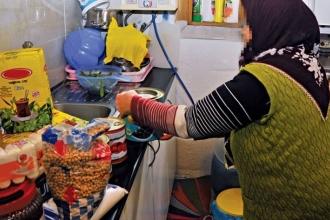 AKP'nin ekonomide 13 yılı: Sömürü ekti yoksulluk biçti