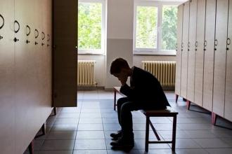 Beden eğitimi dersinde homofobiyle nasıl başa çıkılır?