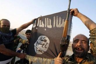 IŞİD: Çağdaş Selefilik