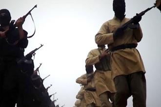 Hz. Ali, Haricilik ve IŞİD