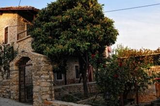 Geride kalan tek Ermeni köyü: Vakıflı