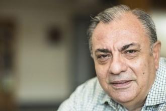 Tuğrul Türkeş, MHP'den istifa etti