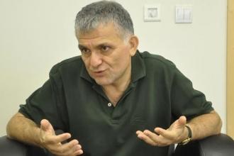 Ruşen Çakır: AKP, Erbakan ayarlarına döndü