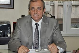 AKP Balıkesir Adayı Mehmet Karatan istifa etti