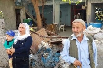Cizre'de 3 mahalle, 23 köy ve 1 mezrada sandık kurulmayacak