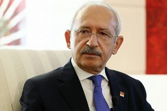 Kılıçdaroğlu: MHP'yle koalisyon kurmak isteriz