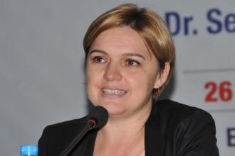 CHP'li Böke: Başbakan erkeklere gelin bulacağını vadetti ama kaynağını açıklamadı